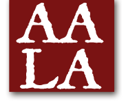 AALA - Alton Area Landmarks Association
